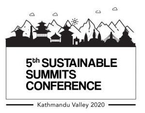 5th Sustainable Summits