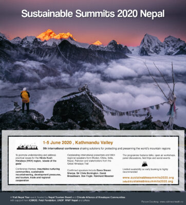 Sustainable-Summits-2020-Flyer